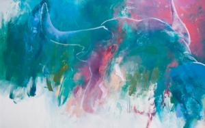Taurus in divine energy IX